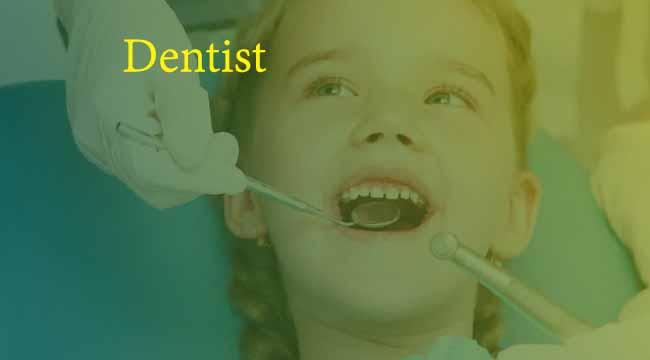 Dentist Kaise Bane