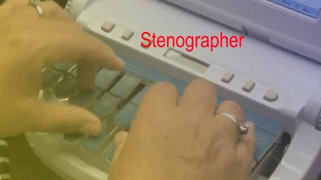 SSC Stenographer Kaise Bane